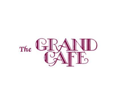 15953 geodir logo the grand cafe morristown logo 1