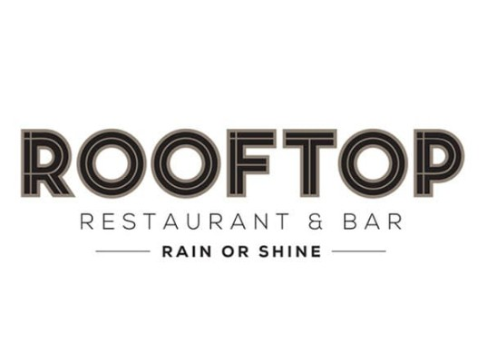 25404 geodir logo rooftop restaurant walnut creek logo 1