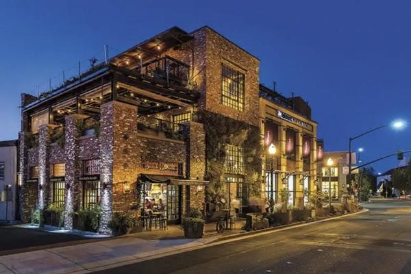 rooftop-restaurant-walnut-creek-exterior-1
