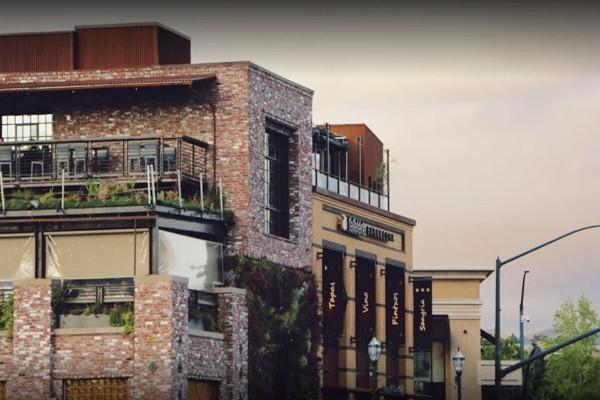 rooftop-restaurant-walnut-creek-exterior-2