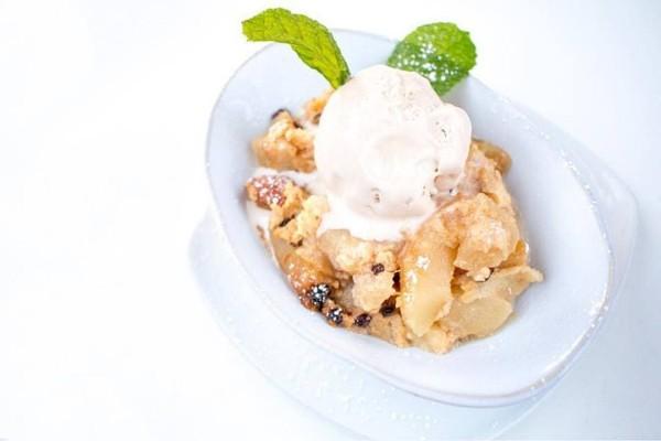 rooftop-restaurant-walnut-creek-food-17