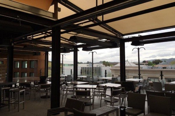 rooftop-restaurant-walnut-creek-interior-3