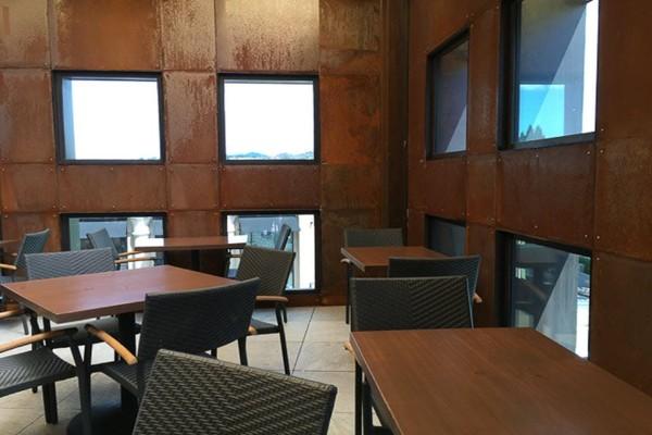 rooftop-restaurant-walnut-creek-interior-4