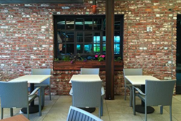 rooftop-restaurant-walnut-creek-interior-5