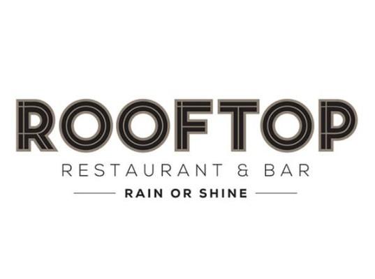 rooftop-restaurant-walnut-creek-logo-1-1
