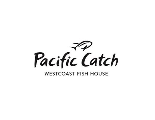 33278 geodir logo pacific catch walnut creek logo 1 1
