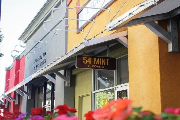 54-mint-il-forno-walnut-creek-ca-exterior-1
