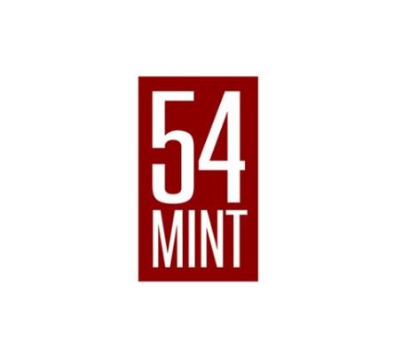 54-mint-il-forno-walnut-creek-ca-logo-2-1