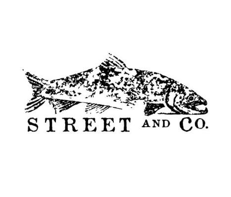 13638 geodir logo street and co portland me logo 1
