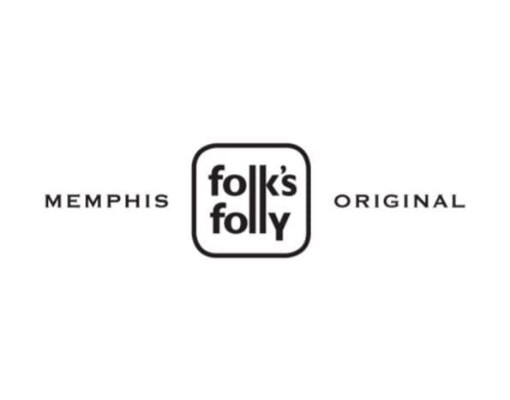 33387 geodir logo folks folly steakhouse memphis logo 1