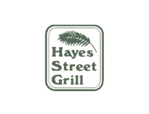 33393 geodir logo hayes street grill san francisco logo 1