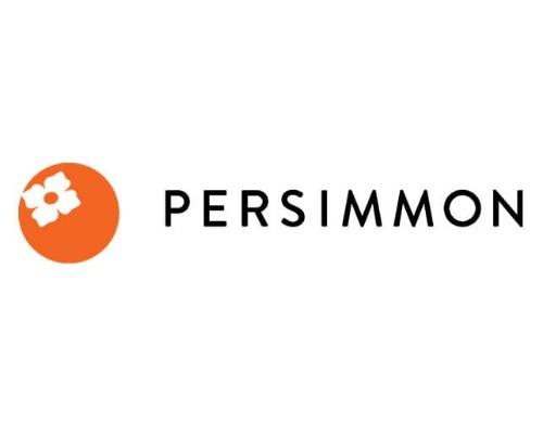 33420 geodir logo persimmon providence ri logo 1