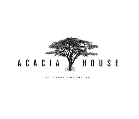 33453 geodir logo acacia house saint helena logo 1