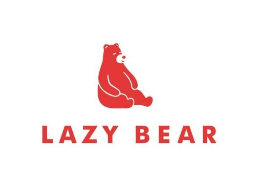 679 geodir logo lazy bear san francisco logo 1