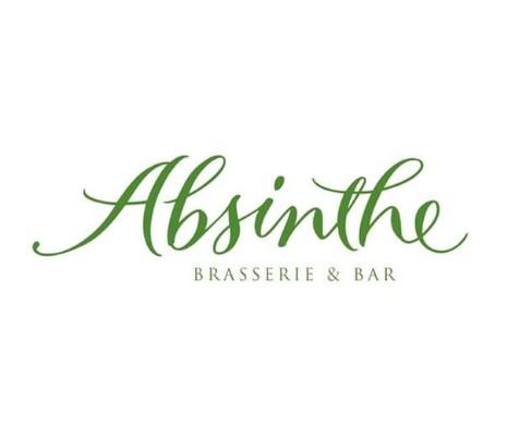 753 geodir logo absinthe brasserie and bar san francisco logo 1