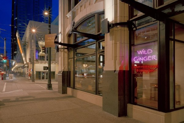 wild-ginger-seattle-exterior-1