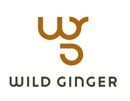 wild-ginger-seattle-logo-1-1