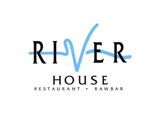 903 geodir logo river house restaurant and raw bar louisville logo 1
