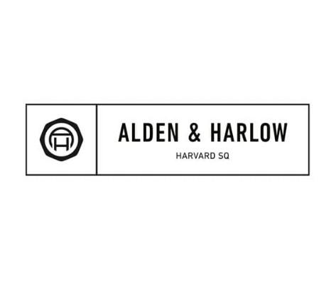 1061 geodir logo alden and harlow cambridge logo 1