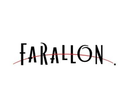 14031 geodir logo farallon restaurant san francisco logo 1