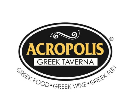 14737 geodir logo acropolis greek taverna tampa ybor city logo 1
