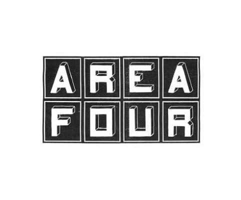 1676 geodir logo area four cambridge logo 1