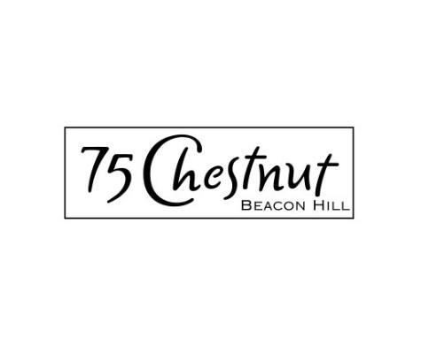 25637 geodir logo 75 chestnut boston logo 1