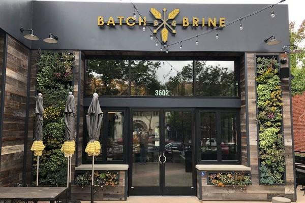 batch-and-brine-lafayette-exterior-1