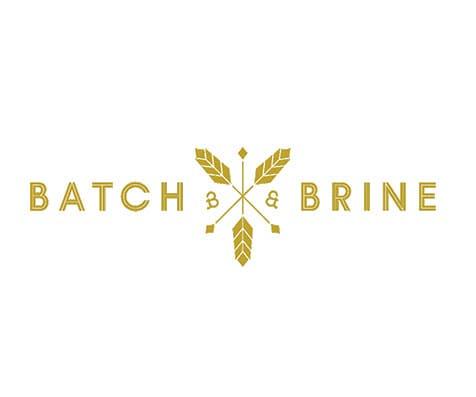 batch-and-brine-lafayette-logo-2-1