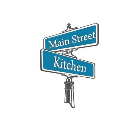 339 geodir logo Main Street Kitchen