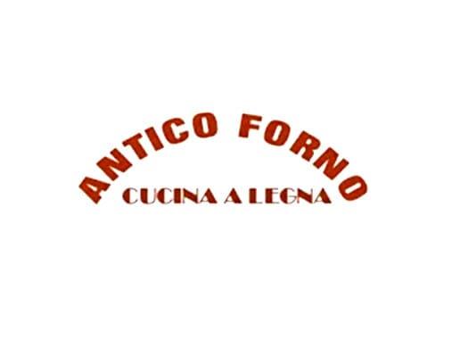 1075 geodir logo antico forno pizza boston logo 1