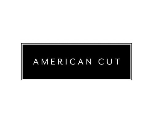 15277 geodir logo american cut atlanta logo 1