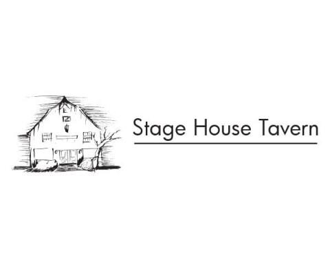 16663 geodir logo stage house tavern scotch plains logo 2