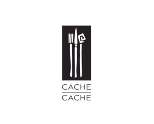 34485 geodir logo cache cache aspen logo 1