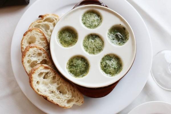 bistro-31-dallas-food-5