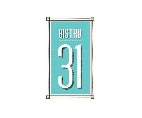 34501 geodir logo bistro 31 dallas logo 1