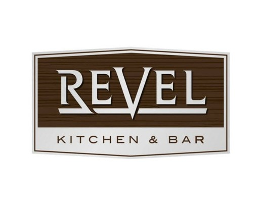 701 geodir logo revel kitchen and bar danville logo 1
