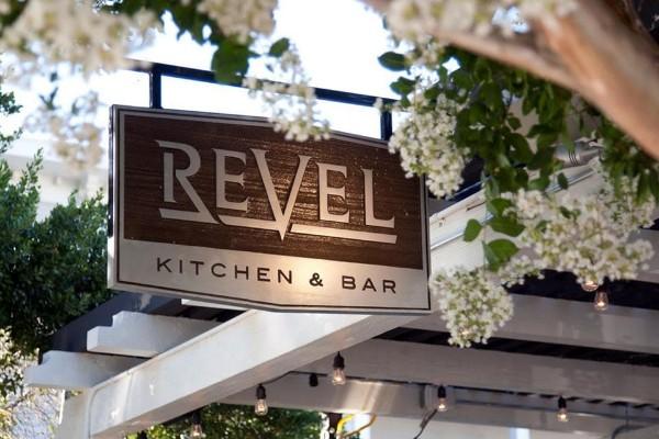 revel-kitchen-and-bar-danville-exterior-1