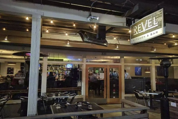 revel-kitchen-and-bar-danville-exterior-2