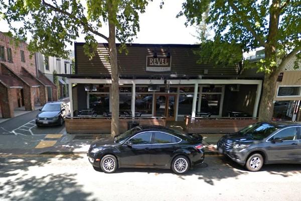 revel-kitchen-and-bar-danville-exterior-3