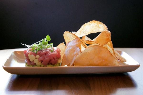 revel-kitchen-and-bar-danville-food-4