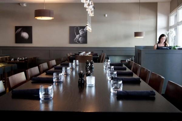 revel-kitchen-and-bar-danville-interior-5