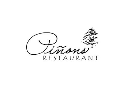 7567 geodir logo pinons restaurant aspen logo 1