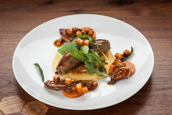 apis-restaurant-and-apiary-austin-food-2