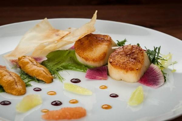 apis-restaurant-and-apiary-austin-food-4