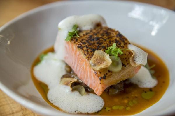 apis-restaurant-and-apiary-austin-food-5
