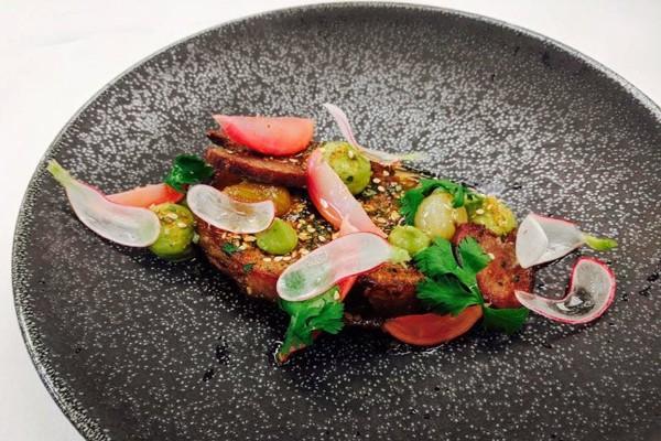 apis-restaurant-and-apiary-austin-food-7