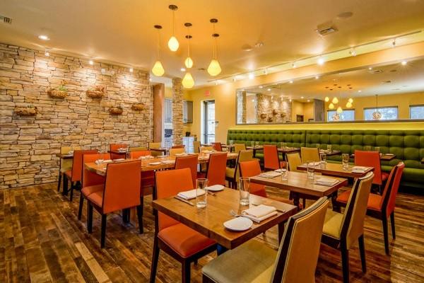 apis-restaurant-and-apiary-austin-interior-2
