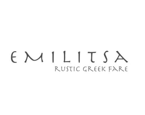 8532 geodir logo emilitsa portland me logo 1