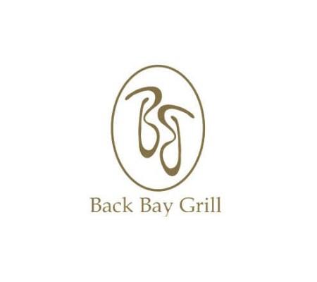 8546 geodir logo back bay grill portland logo 1